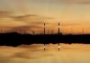 SA Power Station