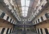 jail-1817900_1280.jpg