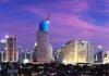 jakarta-skyline-unsw.jpg