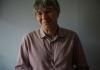 Professor James Nazroo, Grand Challenge Inequality