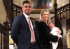 jonathon_and_danielle_captain-webb_and_baby_djuralye_at_nsw_parliament_house_.png