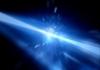 laser_fusion_istock-834491838.jpg