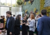 launch_of_the_sydney_cultural_network_at_calyx_the_royal_botanic_gardens.jpg