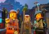 Lego film  1
