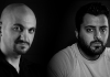 michael_mohammed_ahmad_and_omar_sakr.png
