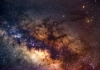 milky_way_1.jpg