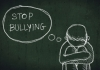 National Day of Action against bullying and violence