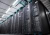 NCI Gadi supercomputer