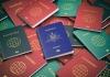 passport_shutterstock_671087545.jpg