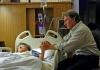 patient_andfamily_shutterstock.jpg