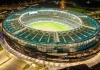perth-stadium-open-day-0302.jpg