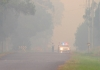 police_car_in_bushfire_smoke.jpg