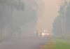 police_car_in_bushfire_smoke.jpg