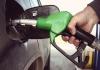 putting_fuel_in_a_car