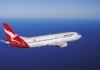 Qantas ocean 1