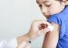 raina_op-ed_vaccinations.jpg