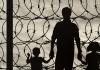 refugeecrop.jpg