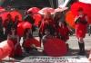 Scarlet Alliance