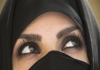 Rsz muslim woman