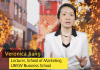 UNSW Business School lecturer Veronica Jiang shares her insights on whether consumers should buy earlier or later in the festive season.
