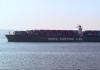 shipping_freighter.jpg