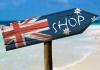buy Australian