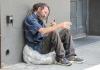 homeless man phone.jpg