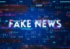 Fake news and democracy