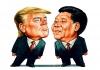 Trump China.jpg