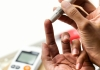 shutterstock_1137492005_diabetes.jpg