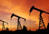 The oil price war continues