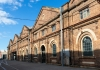 Carriageworks Sydney