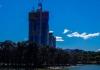 Opal Tower.jpg