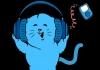 cat podcast