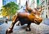 Wall Street bull.jpg