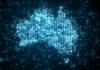 Australia cyber network