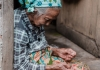 The elderly in Southeast Asia are at greater risk of poverty amidst major shifts in labour markets, technology and deficient social protection policies. Photo: Shutterstock