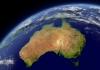 Australia from space.jpg