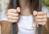 woman bars