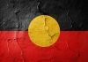 The ripple effects of COVID-19 on Indigenous family and domestic violence.