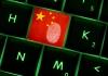 China cyber crime
