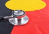 indigenous health flag.jpg