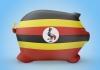 Uganda bank