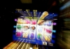pokie slot machine.jpg