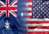 US Australia alliance