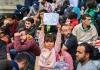 refugees_31.jpg