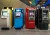 banks ATM.jpg