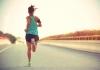 fitness running.jpg