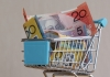 trolley money.jpg