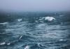 Great Southern Ocean